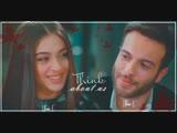 Think About Us | Melis&Kadir | Liliana E.