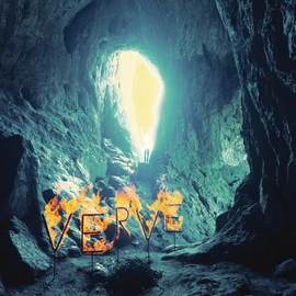 The Verve альбом South Pacific