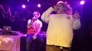 Fat Nick Marquis Theater October 12th 2018 Denver Colorado