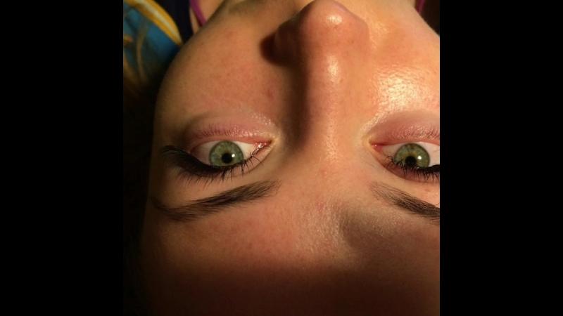 Ips lashes