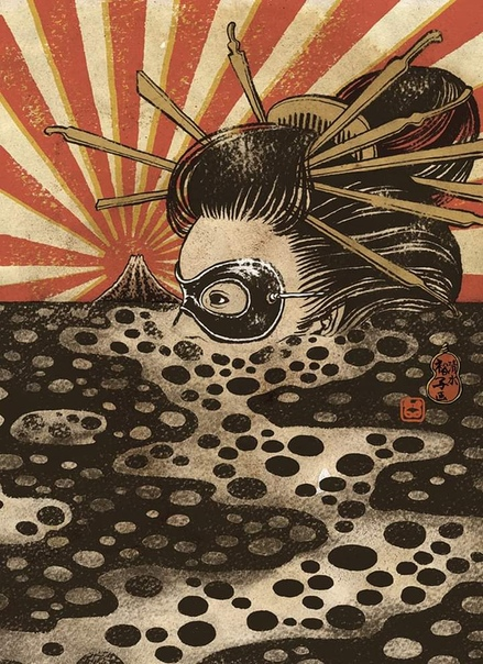 Йоко Симидзу (1963), Продолжение