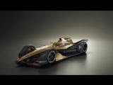 When every side is your best side - Heres a 360 view of our new DSETENSEFE19..mp4