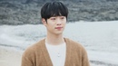 SEO KANG JUN 서강준 - 드라마 '너도인간이니?' 마지막 촬영 비하인드