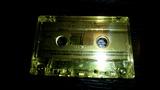 M.C. Mack - A Mack For Life Full Tape