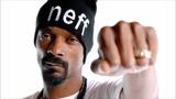 Smoke Weed Everyday (Hold up twerkit Remix) - DJ Now feat. Snoop Dogg