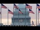 Республиканцы сохранили большинство в сенате 07 11 18