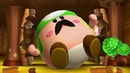 Mario Luigi: Bowser's Inside Story Bowser Jr.'s Journey - Story Trailer