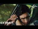 The Dead Don't Die Extrait Tout ça va mal finir VOST Au cinéma le 14 mai