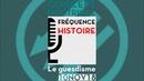 FRÉQUENCE HISTOIRE ► Concept doctrinal 01 : le guesdisme