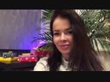 Новый год с МР Елена Князева