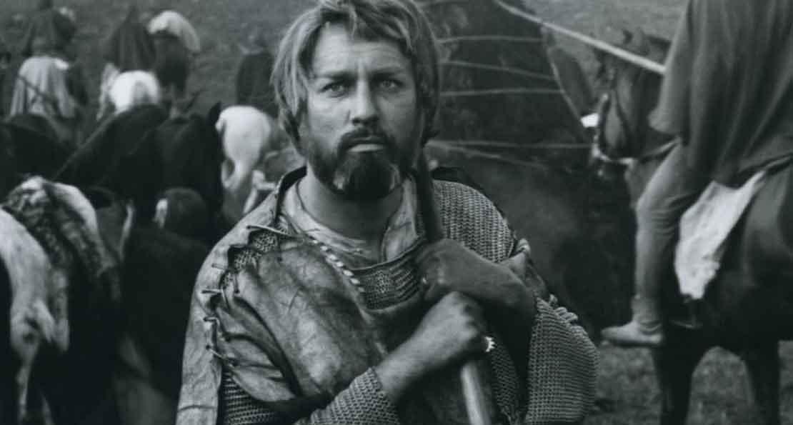 Князь литовцев