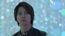 【日本CM】山下智久、Rola、北野武齊齊投入夢幻的數碼藝術世界