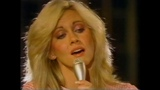 OLIVIA NEWTON - JOHN &amp ELTON JOHN - Candle In The Win (1980) ...