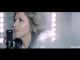Лера Туманова-Ты в сердце моём.mp4
