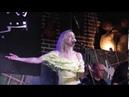 Деньрожденческий концерт Дмитрия Ермака, glastonberry, 11.07.18