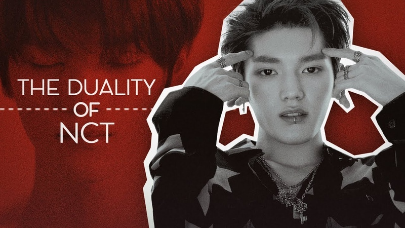 The Duality of NCT FMV