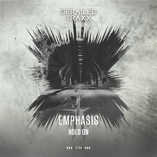 Emphasis альбом Hold On