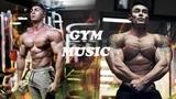 Best Rap - Hiphop &amp Trap Workout Music Mix 2019 - Top 20 Songs Bodybuilding Motivation 2019