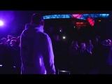 Z.O.L x Елена Подтынченко - НЕ ВСПОМИНАЙ МЕНЯ [05.10.2018] LIVE