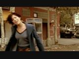 Natalie Imbruglia - Big Mistake (Video (SFX Version))