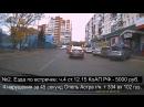 Неадекватный водитель в Уфе ул.Кирова(возле Храма)
