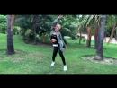 DJ Irwan, Ghetto Flow, Kalibwoy feat. Kempi, FRNKIE - Wip Wap | Катя 'Liova' Исаева | Dancehall