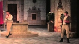 Ljubavni napitak - L'elisir d'amore - Nemorino parts. - Vladimir Lali