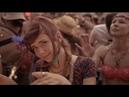 ૐ Psytrance Mix March 2018 Astrix Liquid Soul Coming Soon Waio Berg Vibe Tribe