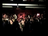 Agnostic Front - Live in Posifest, Wilkes Barre, PA 16.07.2004