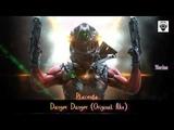 Placenta - Danger Danger (Original Mix)