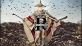Die Antwoord - Bananabrain (Rolexz Frenchcore Remix)