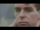 Pet Shop Boys - The Theme (E-nertia's BS lo-fi edit)