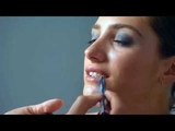 Lip Crayon 01 - Dr. Hauschka Limited Edition Deep Infinity Collection