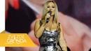 Aleksandra Bursac - Cini mi se da sam se zaljubila - ZG Specijal 04 - (TV Prva 14.10.2018.)