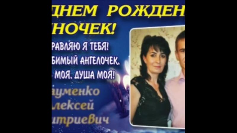 VID_116970217_210342_903.mp4
