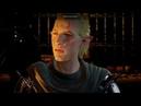 Dragon age Инквизиция Обзор от Shkiper Games