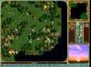 Heroes of Might and Magic Road Themes pt.1