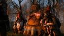 The Witcher 3 Wild Hunt Прохождение ► 019