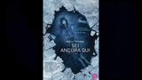 SEI ANCORA QUI (2018) - ITA (STREAMING)