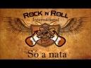 Baladas do Rock - Só a Nata