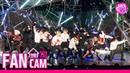 안방1열 직캠4K 스트레이키즈 '부작용' 풀캠 Stray Kids 'Side Effects' fancam ㅣ@SBS Inkigayo 2019 6 23