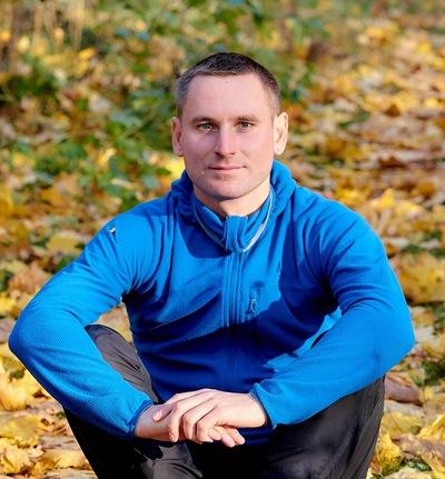 Миша Быков