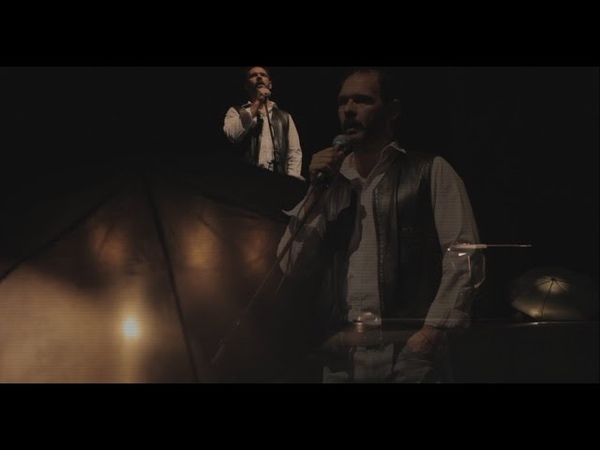 Aleksandar Sreckovic Kubura - Lanjska pesma
