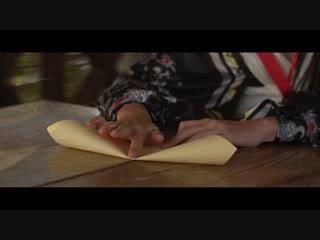 Илья зудин feat. dj squeeze - #оригами