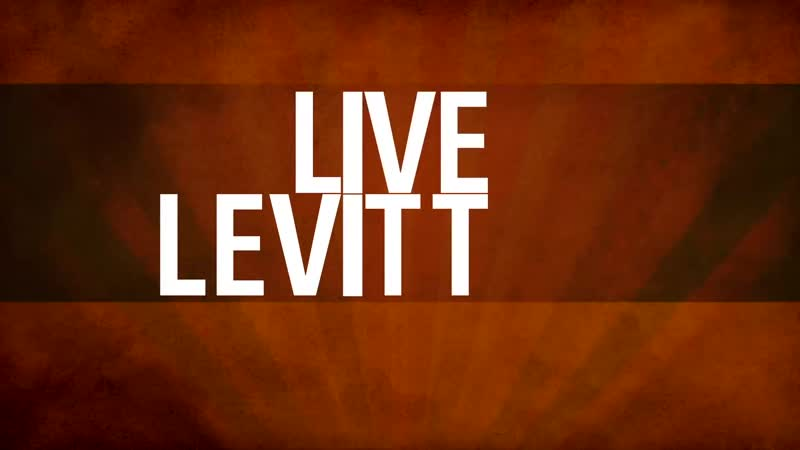 Larkin Poe - Live - Levitt