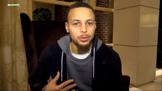 Inside The NBA | Stephen Curry Gets a PASS From Shaqtin A Fool! 'You got me big fella'