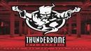 Thunderdome Die Hard III Sefa 2018