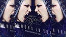 Tarja - Demons In You - Only Alissa voice version