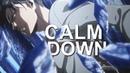 Levi Ackerman   Calm Down (AMV)