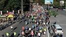 XV Білоцерківський марафон 2018